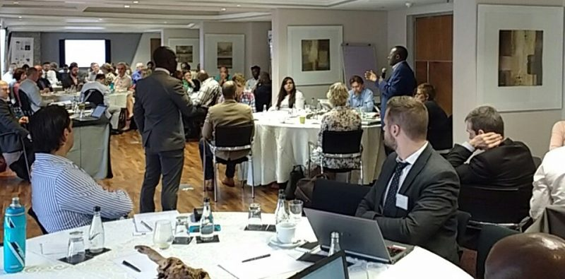 2018 Cape Town Global Meeting1