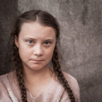 4096px Greta Thunberg 02