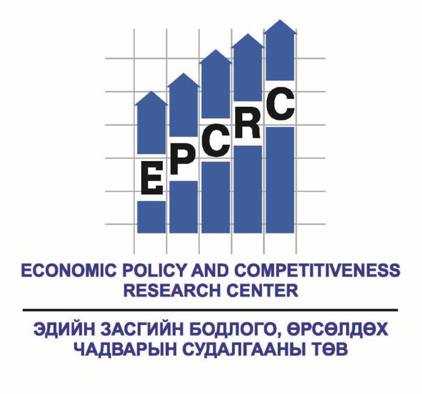 EPCRC