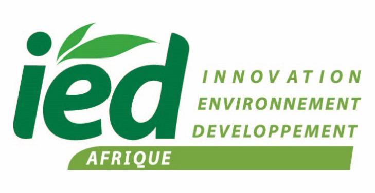 IED Afrique