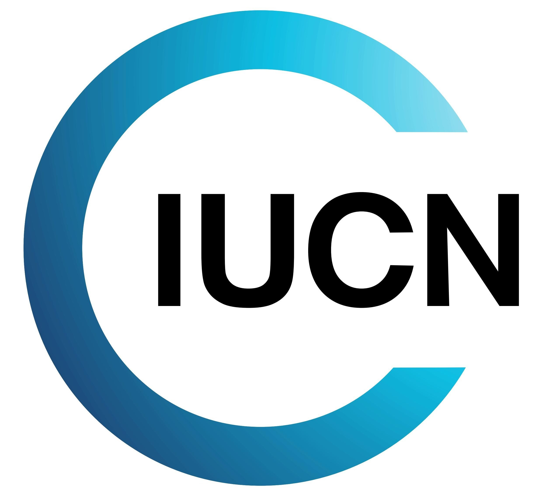 IUCN Senegal