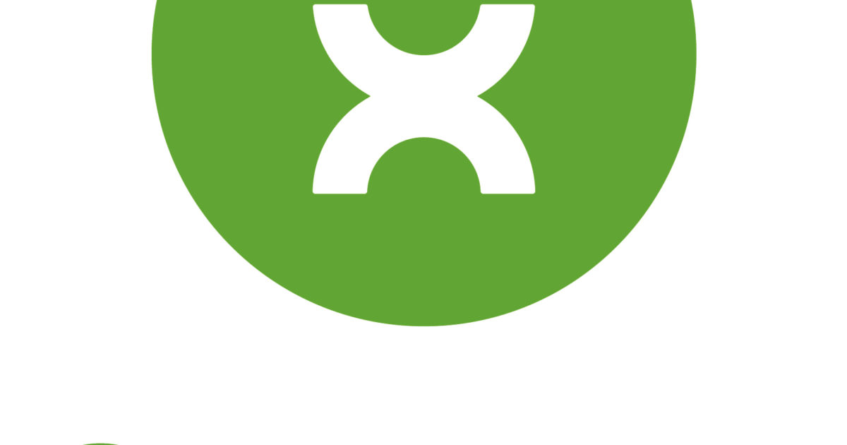 Shop Manager (Exeter) At Oxfam GB