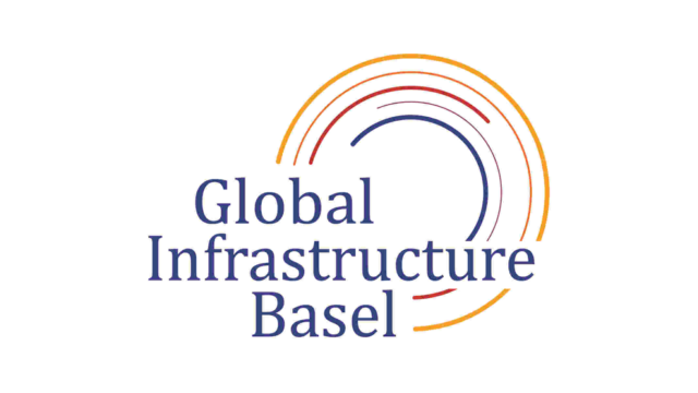 Global Infrastructure Basel Spaced