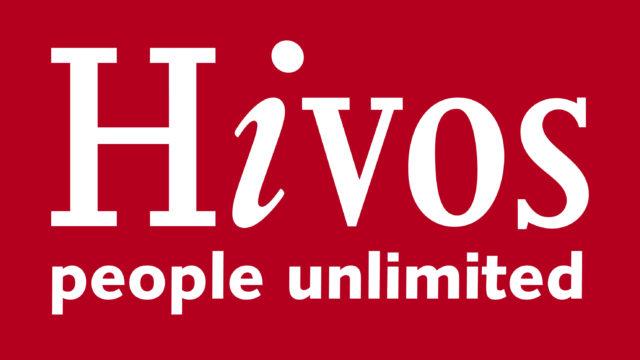 Hivos E465B16987066870Bbf8Ad64Be379680