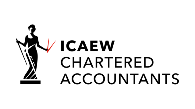 Icaew Spaced