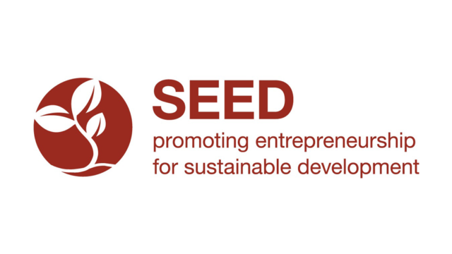 Seed Spaced
