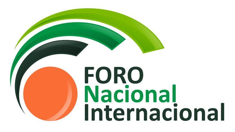 Foro Logo Final 2