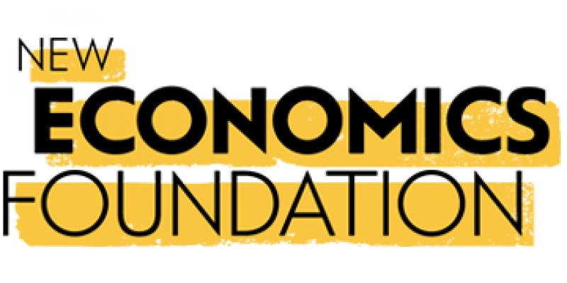 Nef Logo New