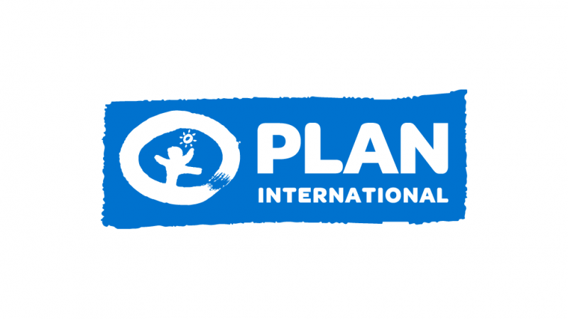 Plan International Spaced