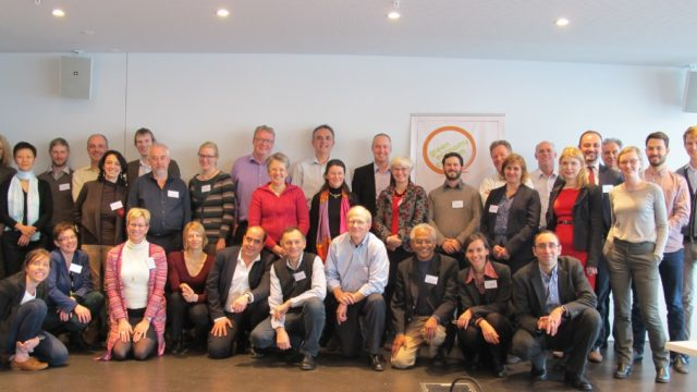 Green Economy Coalition 6Th Global Strategy Meeting Scaled