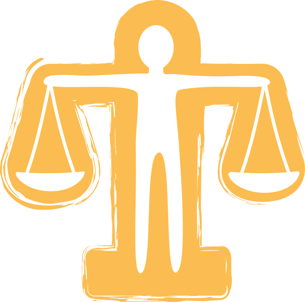 Justice Small Rgb Pos