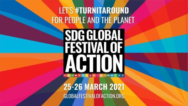 SDG fest maxresdefault