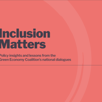 Inclusionmatterscover