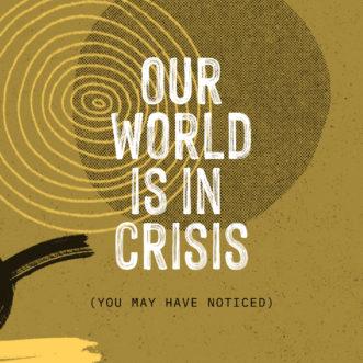 Storiesforlife c1 worldincrisis