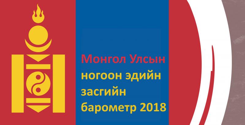 Gecbarometer Covers Mongolia Mng