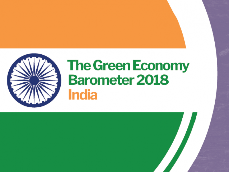 India Barometer