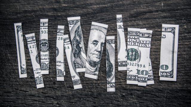 Tax Credits Net Flickr