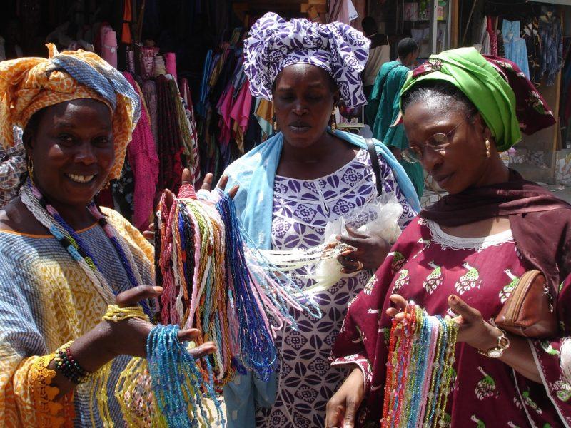 Bobbi Le Ndiaye Flickr