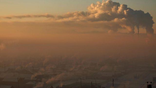 Air pollution Ulaanbaatar e1550831179410