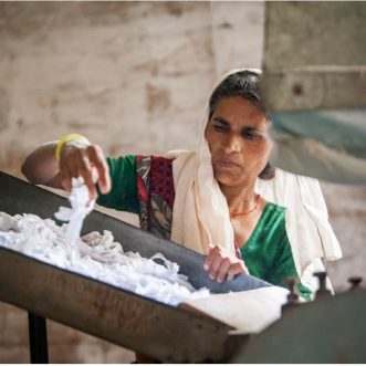 Indian Smes And Sdgs