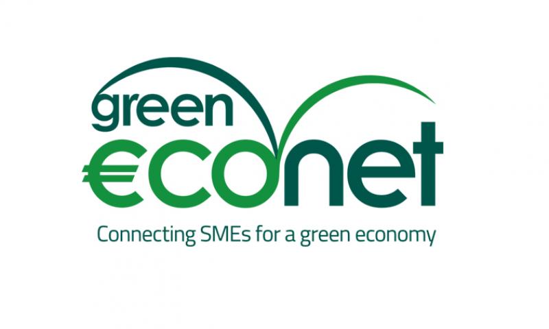 Gen Logo Med